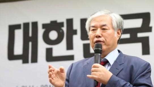 전광훈 목사.jpg