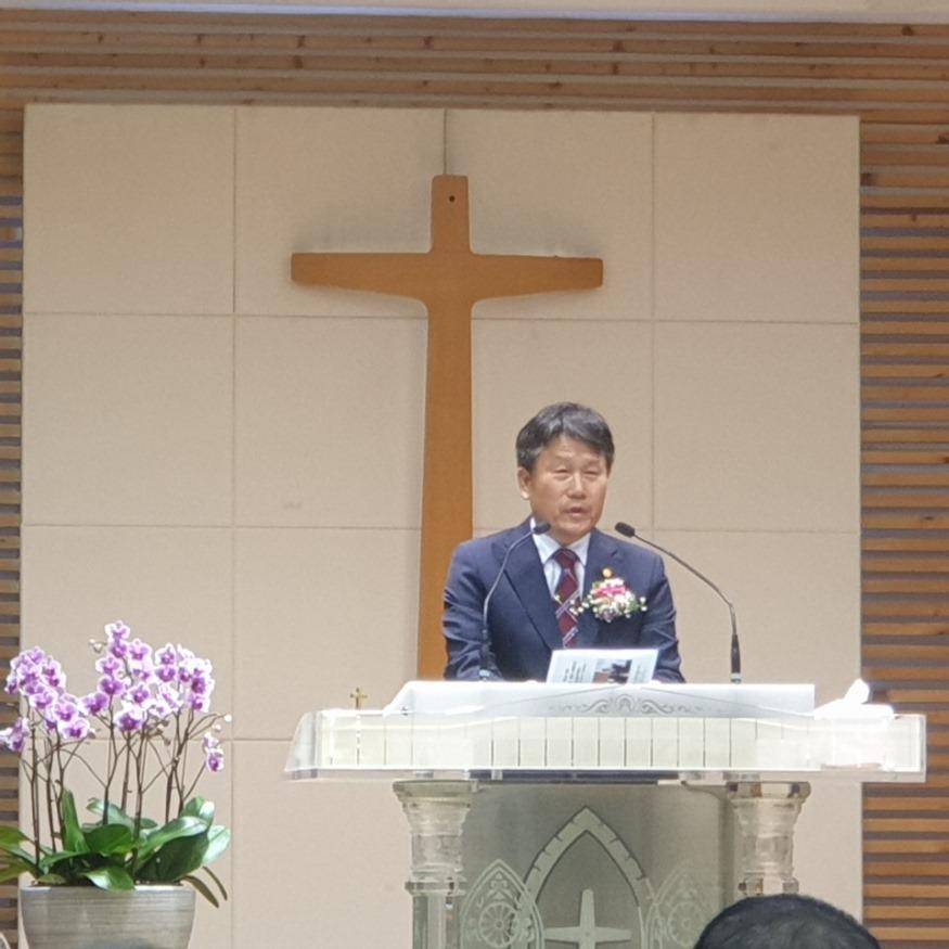 박한규 장로 취임식2.jpg