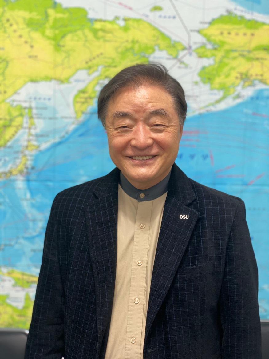 유의신 목사.jpg