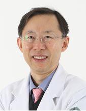 김희규 교수.JPG