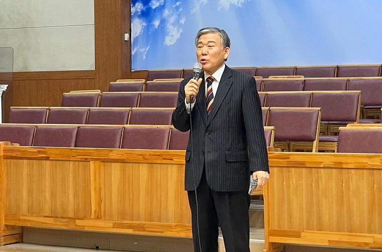 박희재 목사.jpg