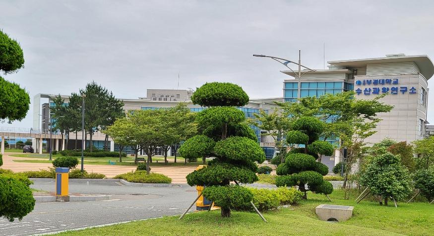 부경대학교 수산과학연구소-미래수산식품연구센터가 이곳에서 연구하고 있음.jpg