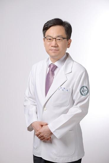 신호식 고신대병원 신장내과 교수.jpg