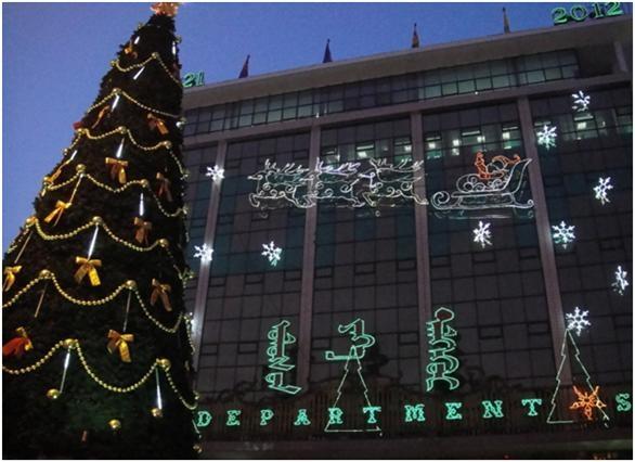 몽골 성탄절.jpg