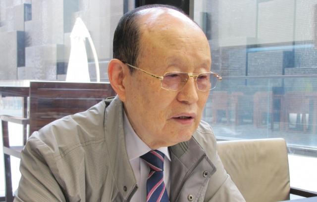 박성기 목사.JPG