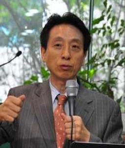 김경천 목사.JPG