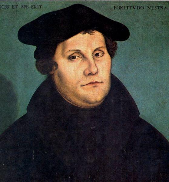 종교개혁.jpg
