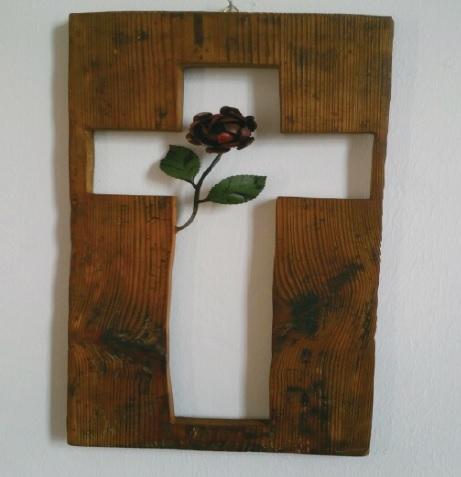 십자가 3.jpg