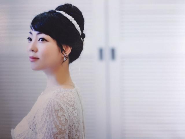 김후란.jpg