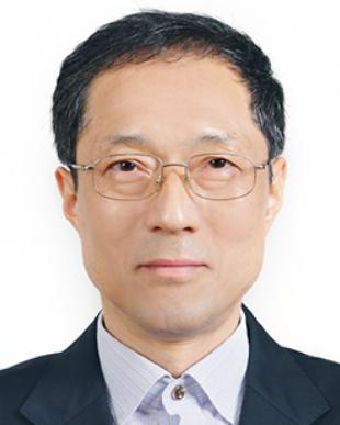 길원평 교수.png