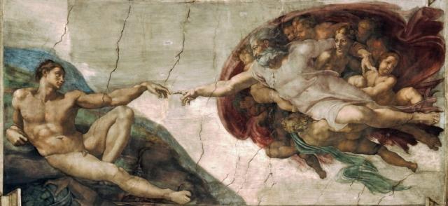 크기변환_Creation_of_Adam_Michelangelo.jpg
