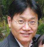 최병학 목사.JPG