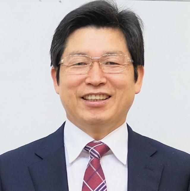 노상규 목사(함양 상내백교회).jpg