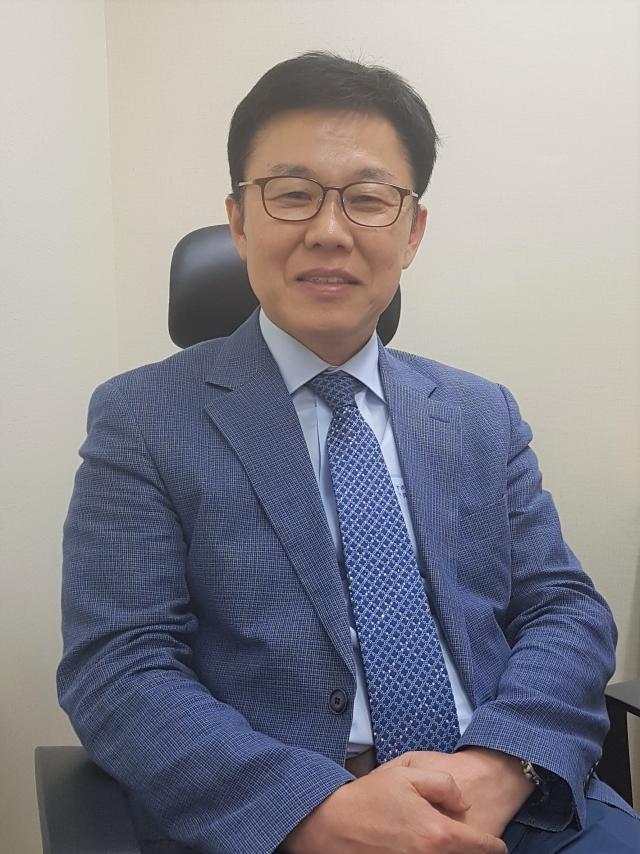 박도현 목사.jpg