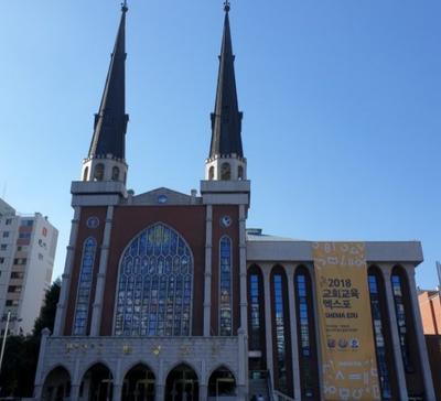 명성교회.png