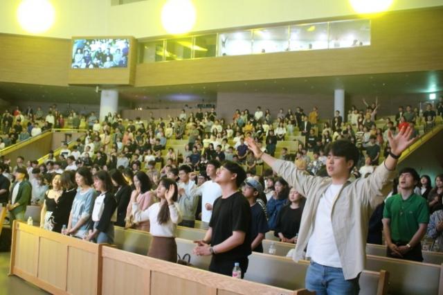 크기변환_청년금식기도회-참석자.JPG