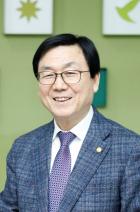 김상석 목사님.png