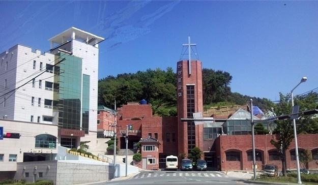 신평로교회.jpg