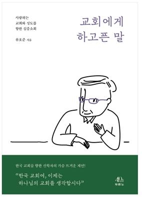 책.jpg
